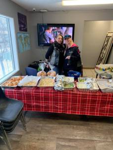 2019 New Years Lunch 03